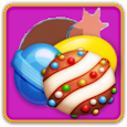 Candy Crunch icon
