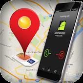 Tải Địa điểm Số Điện thoại Di động & Người theo dõi miễn phí