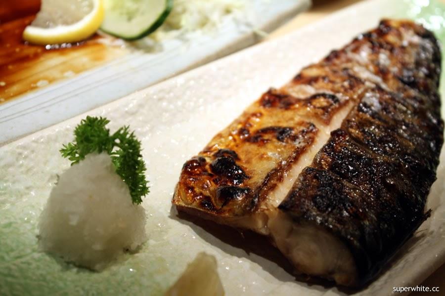 Sushi day @ Sushi Tei