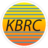 KB Radio Cars