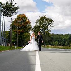 Wedding photographer Juri Rewenko (jrewenko). Photo of 22.03.2013