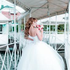 Wedding photographer Lyubov Chernova (Lchernova). Photo of 19.01.2016
