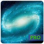 3D Galaxy Map Pro Android APK Download Free By 3dgalaxymap.com
