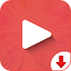 Movie Video & Tube Player Android apk