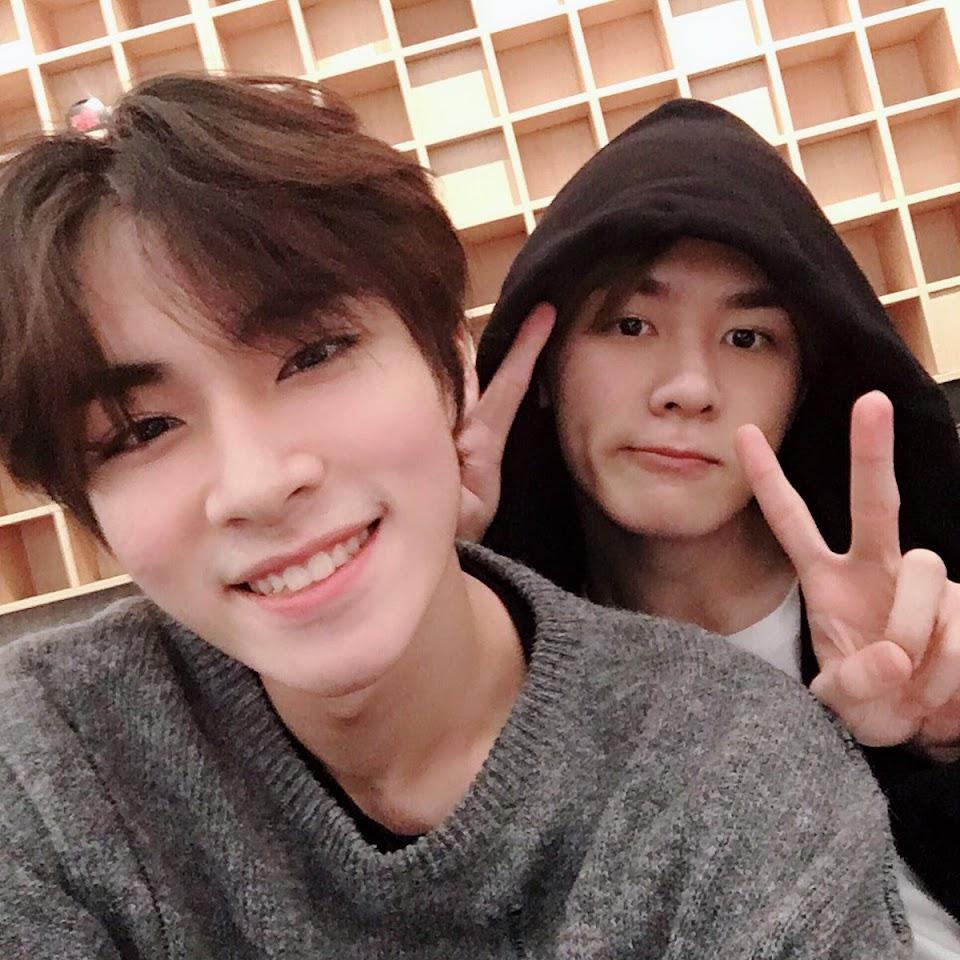 Kun_xiaojun_april_24,_2019_(2)