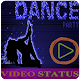 Download Party Video Status For PC Windows and Mac