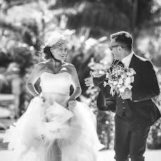 Wedding photographer Donato Gasparro (gasparro). Photo of 22.03.2018