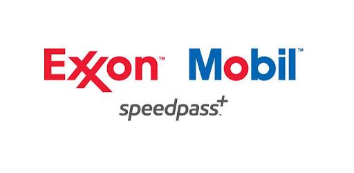 Negative Reviews: Exxon Mobil Speedpass+ - by ExxonMobil