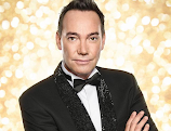 Craig Revel Horwood: Strictly will be 'better' without Brendan Cole