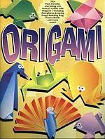 Photo: Origami Ikeda, Makiko Redwood Publishing Group, Australia 2000 paperback 32 pp ISBN 1865151653