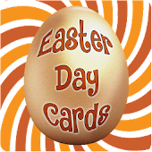 Easter Day Cards