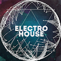 electro house icon