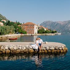 Wedding photographer Olga Shevcova (photoduet2). Photo of 09.09.2015