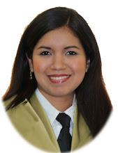 Photo: Sungey Naynee Sánchez Llaguno