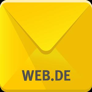 android app web de