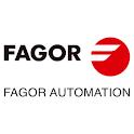 FAGOR AUTOMATION