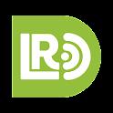 Language Radio icon