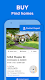 screenshot of Zillow: Find Houses for Sale & Apartments for Rent