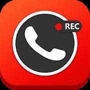 Call Recorder - Auto Call Recorder