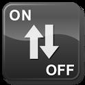 APN OnOff icon