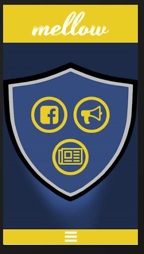 Browser for Facebook