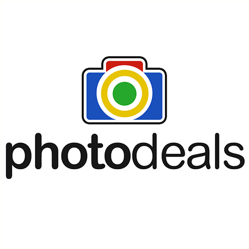 Photodeals Mobile