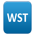 WebSquareTech icon