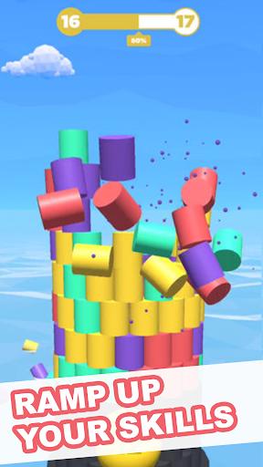 Tower Color screenshots 3