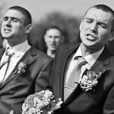 Wedding photographer Andrey Korchukov (korchukov). Photo of 07.05.2013