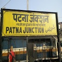 Patna Local News - Hindi/English icon