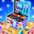 Princess Cosmetics Box Cake Maker! Cooking Game file APK for Gaming PC/PS3/PS4 Smart TV