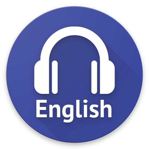 Learn English Listening - VOA