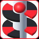Gama Jump icon