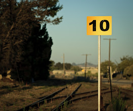 Photo: Another one for my Numbers series