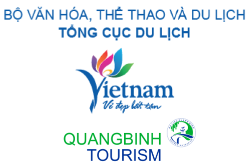 Quang Binh Tourism Department