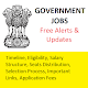 Download Government Jobs Alerts Pro For PC Windows and Mac