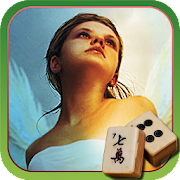 Hidden Mahjong: Love and Light