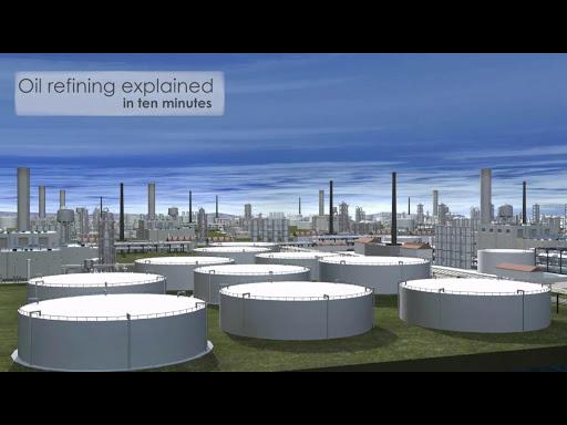 Energy Apk Download 7
