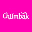 Chumbak, JP Nagar, Bangalore logo