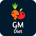 GM Diet Plan For Weight Loss icon