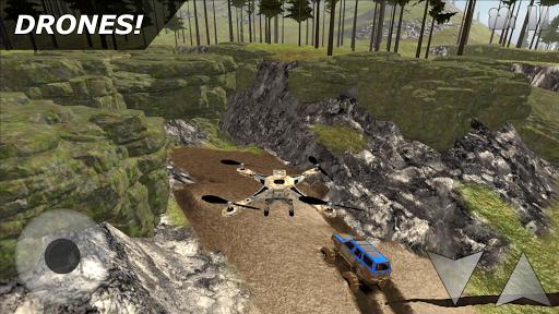 Offroad Outlaws 4.1.1 screenshots 18
