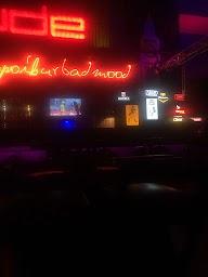 Rude Lounge photo 12