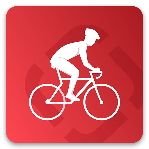 Runtastic Road Bike Tracker Apps On Google Play