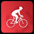 Runtastic Road Bike Trails & GPS Bike Tracker download