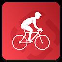 Runtastic ロードバイク - サイクリングをGPSで計測・記録するサイクルコンピューター