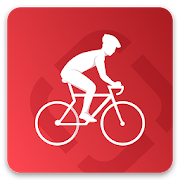 Runtastic Road Bike - vélo de route - cyclisme