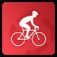 Runtastic Road Bike Trails & GPS Bike Tracker Download for PC Windows 10/8/7