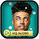 Blueface - songs ringtones♫ for PC-Windows 7,8,10 and Mac