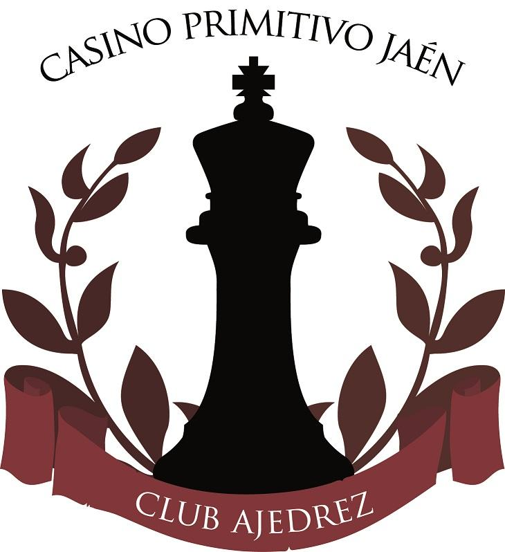 Club Ajedrez Casino Primitivo- screenshot