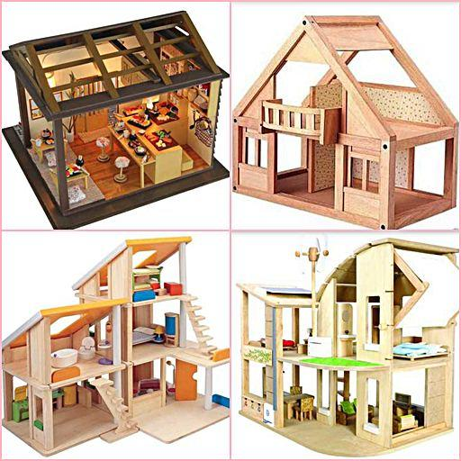 DIY Doll House Design - Android Apps on Google Play
